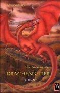 ebook: Der Aufstand der Drachenreiter - Rubin