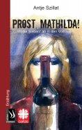 eBook: Prost Mathilda