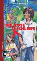 eBook: Die rote Schleife