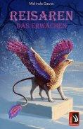 ebook: Reisaren - Das Erwachen