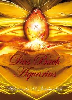 eBook: Das Buch Aquarius