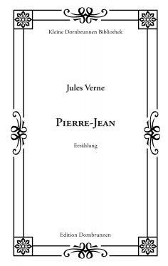 eBook: Pierre-Jean