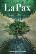 eBook: LaPax
