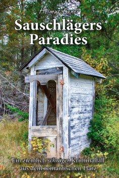 eBook: Sauschlägers Paradies