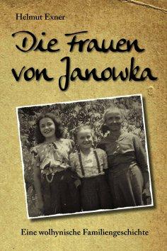 ebook: Die Frauen von Janowka