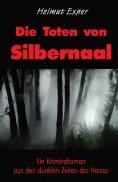 ebook: Die Toten von Silbernaal