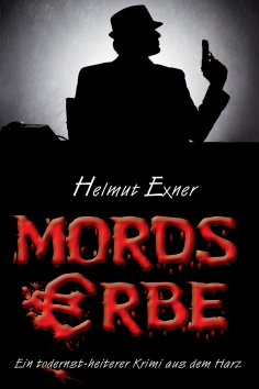 ebook: Mordserbe