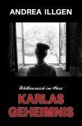 eBook: Karlas Geheimnis