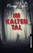 ebook: Im Kalten Tal