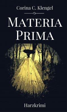eBook: Materia Prima