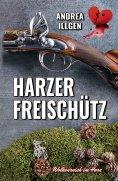 eBook: Harzer Freischütz