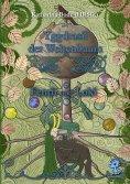 ebook: Yggdrasil der Weltenbaum