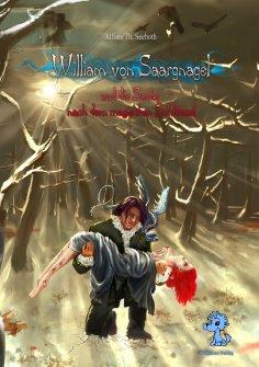 ebook: William von Saargnagel