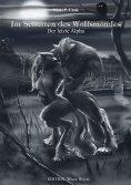 eBook: Im Schatten des Wolfsmondes