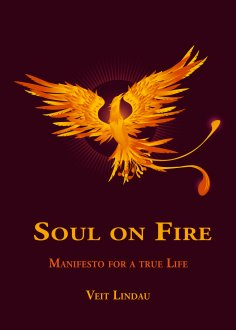 eBook: Soul on Fire. True Life Manifesto