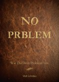 eBook: NO Prblem