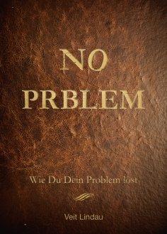 eBook: NO Prblem