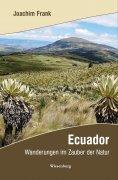 eBook: Ecuador