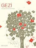 eBook: Gezi