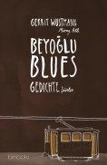 eBook: Beyoglu Blues