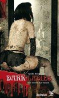 eBook: Dark Ladies - ein erotischer Traum