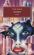 ebook: HADES