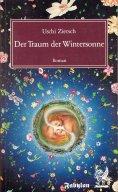 eBook: Der Traum der Wintersonne