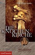 eBook: Die Knochenkirche