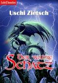 ebook: Die Chroniken von Waldsee - Story: Der wahre Schatz