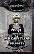 ebook: SteamPunk 3: Argentum Noctis