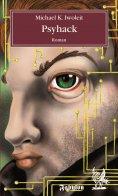 eBook: Psyhack