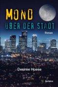 eBook: Mond über der Stadt