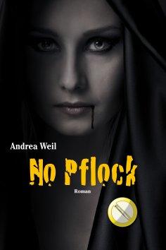 ebook: No Pflock