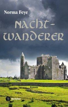 eBook: Nachtwanderer