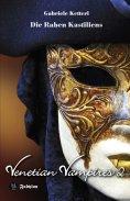 eBook: Die Raben Kastiliens