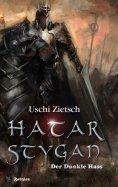 ebook: Die Chroniken von Waldsee 6: Hatar Stygan - Der Dunkle Hass