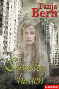 eBook: Schattenhauch