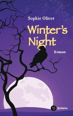 ebook: Winter's Night