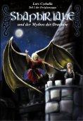 eBook: Shaphiriane und der Mythos des Drachen