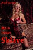 eBook: Mein neuer Sklave