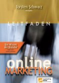eBook: Leitfaden Online Marketing Band 2