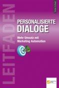 eBook: Leitfaden personalisierte Dialoge