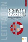 eBook: Leitfaden Growth Marketing
