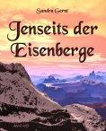eBook: Jenseits der Eisenberge