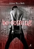 eBook: be-coming
