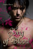 ebook: Song of Blood