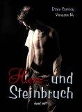 ebook: Herz- und Steinbruch