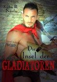 ebook: Die Insel der Gladiatoren
