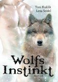 eBook: Wolfsinstinkt