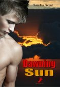eBook: Dawning Sun